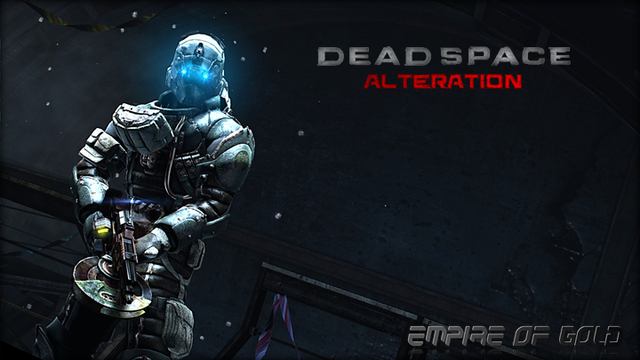 File:Dead space alteration poster.png