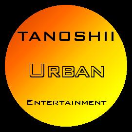 File:Tano.png
