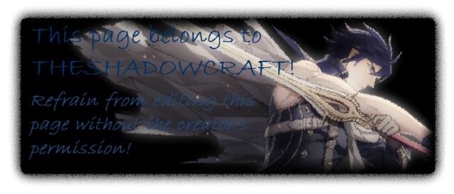 File:TheShadowCraft-Banner.png