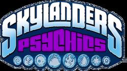 1000px-Skylanders Psychics