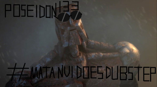 File:800px-Animation Great Spirit Mata Nui Stares.png