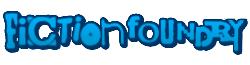 File:Nickelodeon Fan Wiki Logo.png