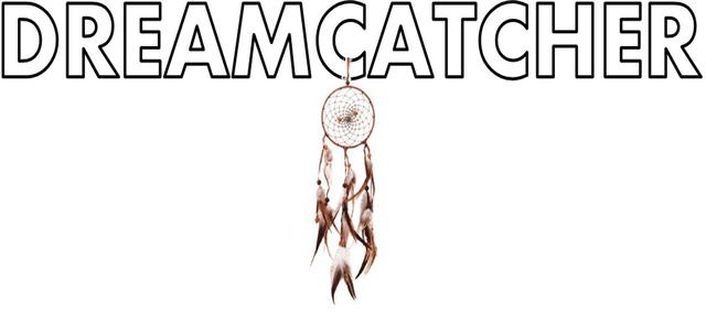 File:Dreamcatcher Logo.png