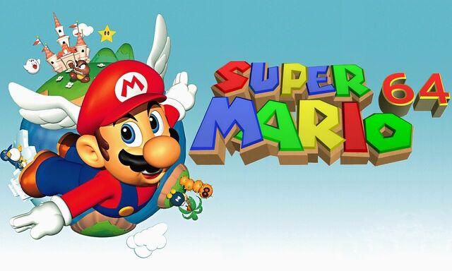 File:379113-super-mario-64.jpg