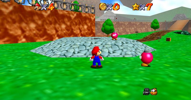 Mario64-2