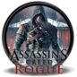 Assassin s creed rogue icon by blagoicons-d866732