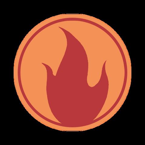 File:Pyro emblem RED.png
