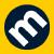File:Metacritic logo 50.png