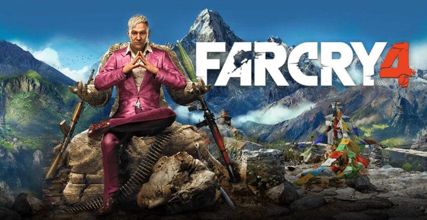 Ubisoft-teases-far-cry-4-elephants