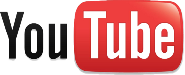 File:YouTube-Transparent-Logo.png