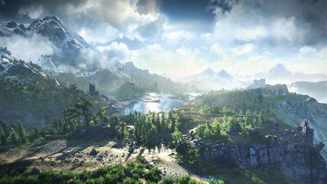 File:Witcher3-a.jpg