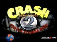 Crash2Beta6