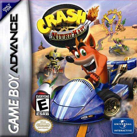 File:Crash Nitro Kart GBA NA.jpg