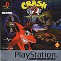 Crash Bandicoot 2 PAL Greatest Hits boxart.jpg