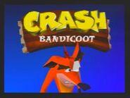 CrashBeta26