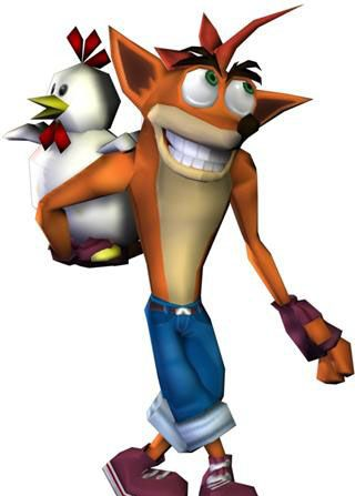 File:Crash Bandicoot (CTTR).png