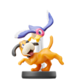 Amiibo SSB Duck Hunt.png