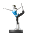 Amiibo SSB Wii Fit Trainer.png