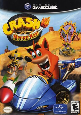 File:Crash Nitro Kart GCN NA.jpg