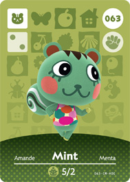 File:Amiibo AC Mint card.jpg