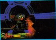 Crash2Beta54