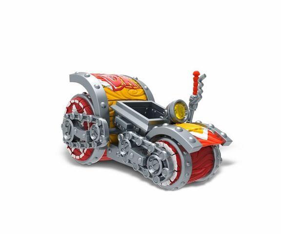 File:Skylanders SuperChargers Barrel Blaster.jpg