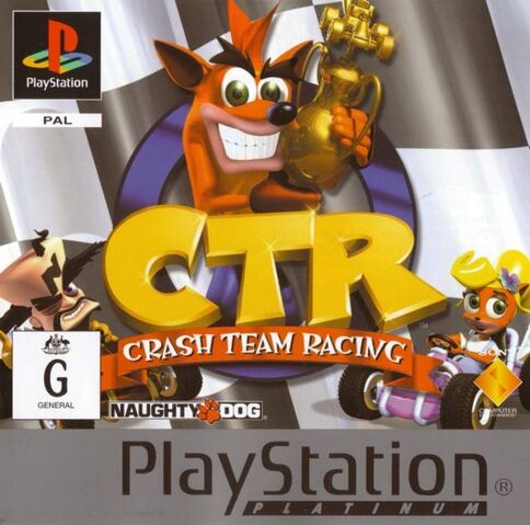 File:Crash Team Racing Platinum AUS.jpg