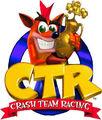 Crash Team Racing logo.jpeg