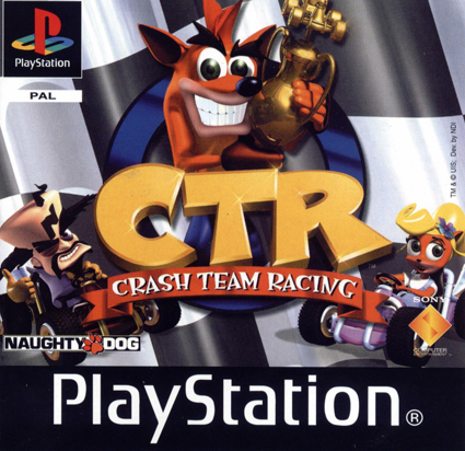 File:Crash Team Racing EU.jpg