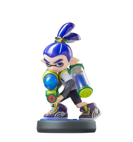 File:Amiibo Splatoon Inkling Boy.png