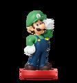 Amiibo SM Luigi.png