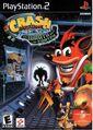 Crash WoC PS2 NA.jpg