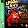 Crash Bandicoot 2 NA Greatest Hits boxart.jpg