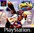 Crash Bandicoot 3 Warped PAL.jpg