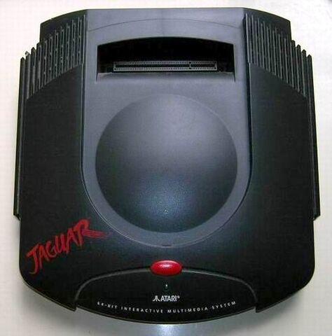 File:Atarijaguar.jpg