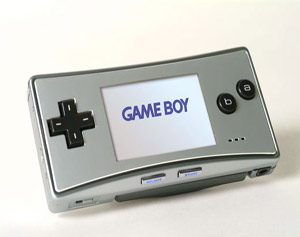 File:Game-boy-micro.jpg