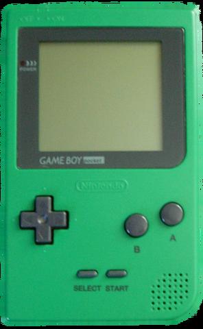 File:Gameboypocket.png