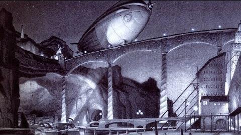 Grim Fandango Retrospective