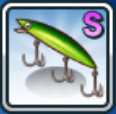 File:S-minnow.png