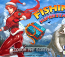Fishing Superstars Wiki