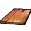 File:Old wooden board.png