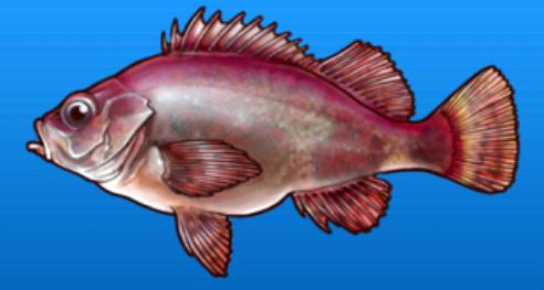 File:Stingfish.png