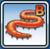 B-earthworm