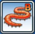 File:B-earthworm.png