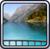 Emeraldfjord