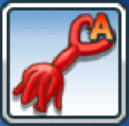 File:A-worm.png
