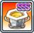 SSS-Chum