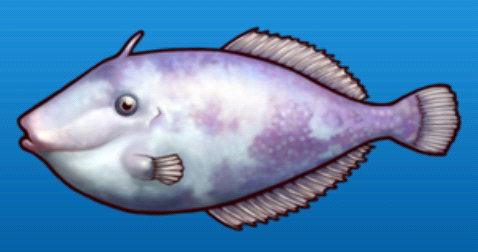 File:Triggerfish.png