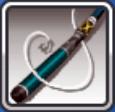 File:Blade.png