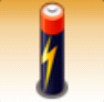 File:Energy-3.png